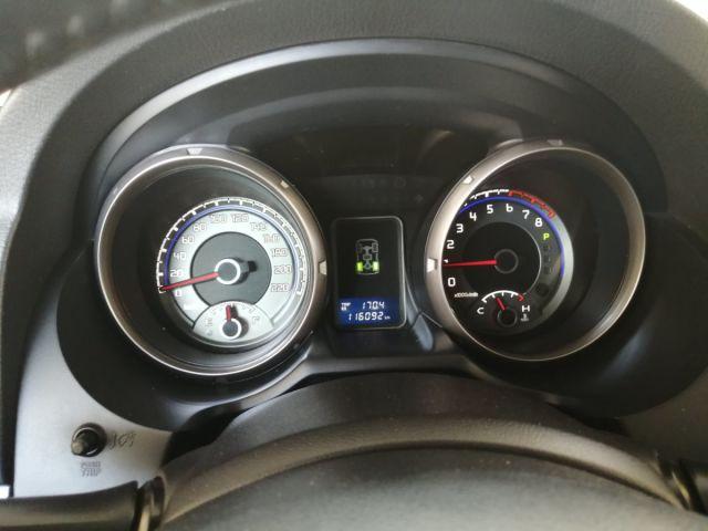 Купить б/у Mitsubishi Pajero, 2010 год, 178 л.с. в России