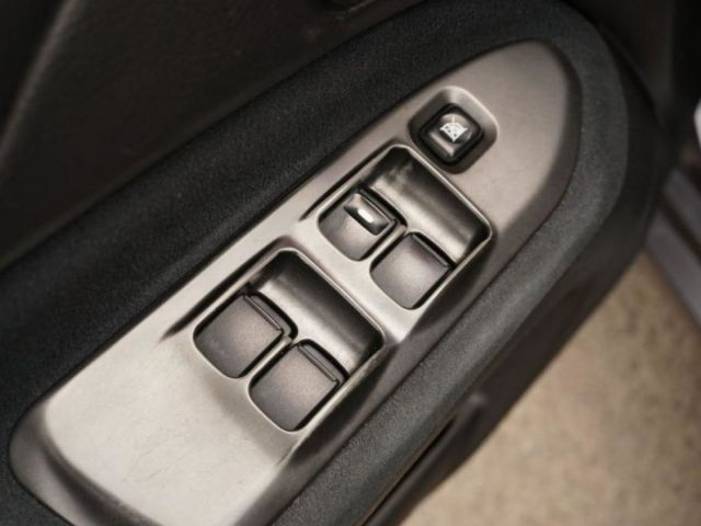 Купить б/у Mitsubishi Lancer, 2006 год, 98 л.с. в России