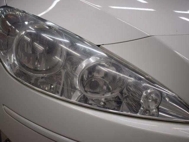 Купить б/у Peugeot 408, 2014 год, 120 л.с. в России